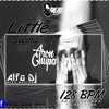 Líttle Swing - Aron Chupa - RMX - Alfa Dj (Beat Records El Salvador)