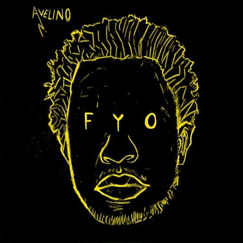 Avelino - FYO