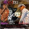 ALKATeL 'Di Fusion' (Alkaline + Vybz Kartel) Mix [RAW] 2016  - www.djcriscross.com
