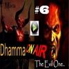 Dhamma on Air #6 Audio: Mara the Evil One