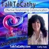 iKey-Talk2Cathy-040416-MindyRi