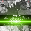 All Night by Big Mach x Papers