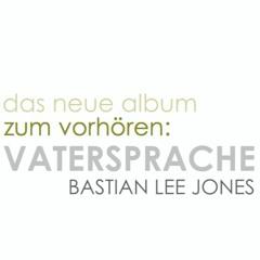 VATERSPRACHE PRE-LISTENING