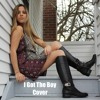 I Got The Boy Jana Kramer Cover