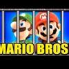 Mario Kart DS Custom Music - Akon - Locked Up