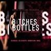 De La Ghetto X Ñengo Flow X Anuel AA   Mujeres & Botellas [Spanish Versión]