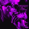I Run (feat. Yelawolf) (Slowed Down) - Slim Thug