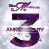 Live @ The Madison 3 Year Anniversary