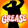 """La leyenda de """"Grease"""", el musical que le dio la vuelta al mundo"""