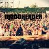 Moodherder Vol. 1