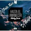 Hasta El Amanecer - Nicky Jam