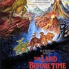 Land Before Time Brief Insist