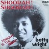 Betty Wright - Shoorah! Shoorah! (Dj XS Short Edit)