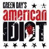 American Idiot Cast St Jimmy Album Cover