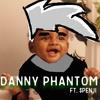 Danny Phantom ft. $penji (Prod. K Swisha)