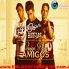 Download BOTIJAS RENOVADO - Quien Dijo Amigos- DjGiaN (Full Rmx) Mp3