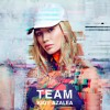 Iggy Azalea - Team (Explicit) [FREE DOWNLOAD]