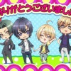 Love Stage!! Opening   Full Version