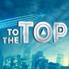 To The Top - Young Nando