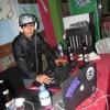 98 - Marco Antonio Solis - Si No Te Hubieras Ido - [Deejay Anghelo Mix] mp3