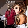 Download ME RECLAMA - OZUNA FT LUIG 21 PLUS - HERNAN DJ - 2016 Mp3