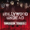 Hollywood Undead - S.C.A.V.A. Lyrics FULL HD