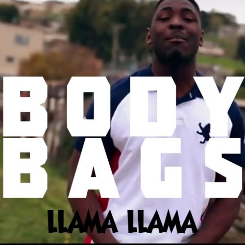 Llama Llama Ft Cl Cliff Body Bags Thizzler Com By