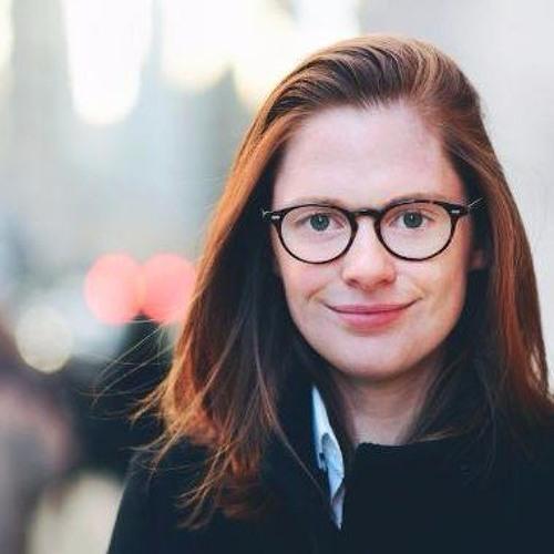 SC5. Kathleen Breitman - R3, Blockchain, Digital Currencies