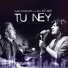 Tu Ney (Remix)