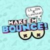 Make Em Bounce