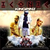 Kingpinz Ft Mercidez Put It On Me fans download free
