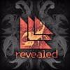 Quintino & Hardwell- Scorpion vs ViNAI- the wave(Hardwell Mashup) Alex Frozz Remake