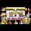 Ed, Edd n Eddy - Theme Acapella