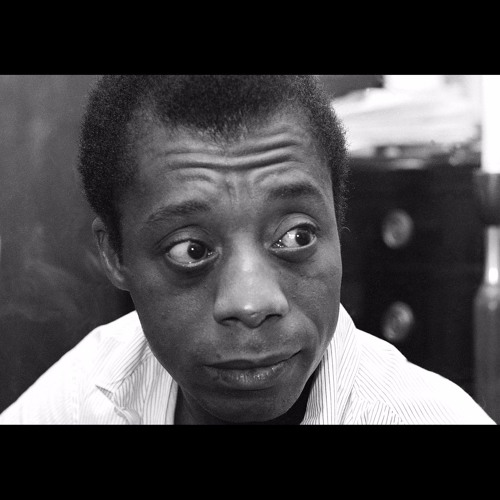 James Baldwin: The Artist's Struggle for Integrity (full lecture)