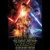 The Force Awakens (Star Wars) by Alan Dean Foster, read by Marc Thompson