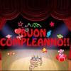 Happy Birthday Song ~ Piano Cover