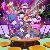 【Ami】Zenryoku Batankyu ⌈Osomatsu - San op 2⌋ [TV SIZE]