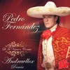 Pedro Fernandez - Si Te Vienen A Contar (Andrewllex Edit Moombahton Remix)
