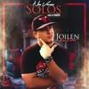 Joilen ''La Letra'' - Nos Vamos Solos (Prod By Daash)
