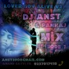 Ane Jane Vale Lok DJ Anand /Anst Mix Vipmarathi.com