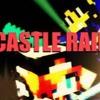 Castle Raid-Part Two