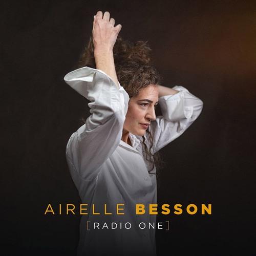 Airelle Besson - All I Want - Album Version (Airelle Besson)