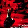 Sir Ian Baird - Battle Theme From Flash Gordon