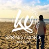 ★ Spring Dance ★ (Mixtape)