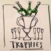 Drake - Trophies (PERKZ REMIX)