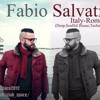 WONDERLAND-WONDERLAND - Fabio Salvati - Techno Club Edition, February 2016