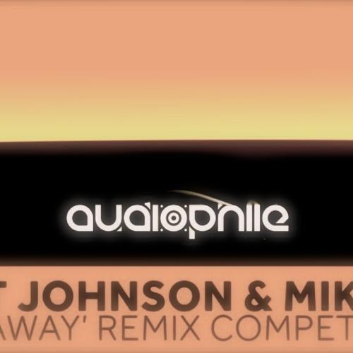Brett Johnson & Mickey V. Runaway ( TSF remix )