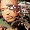 Jealous - Labrynth X Hakoota (cover )