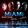 Miami Band - Bastans || 2016 || فرقة ميامي - بستانس.mp3