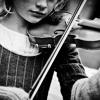 Ellie Goulding - Burn (Seth G. Violin Cover)